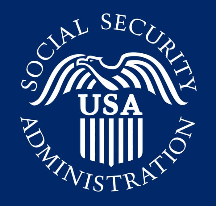 social security trace